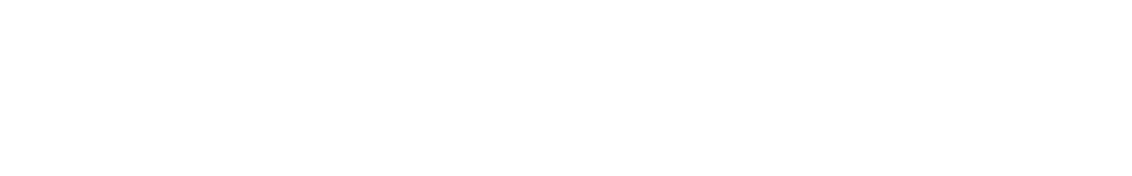 Web Gamarra RT
